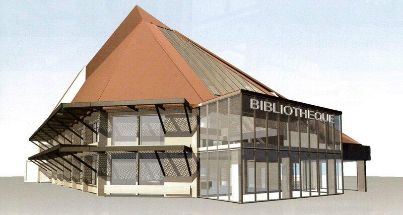 2006 Bibliothèqe Belfort RM Mars p01 R