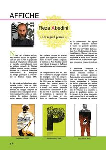 catalogueprojetproI copie2
