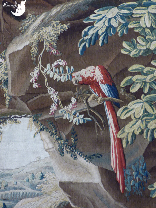 AUBUSSON MUSEE 73