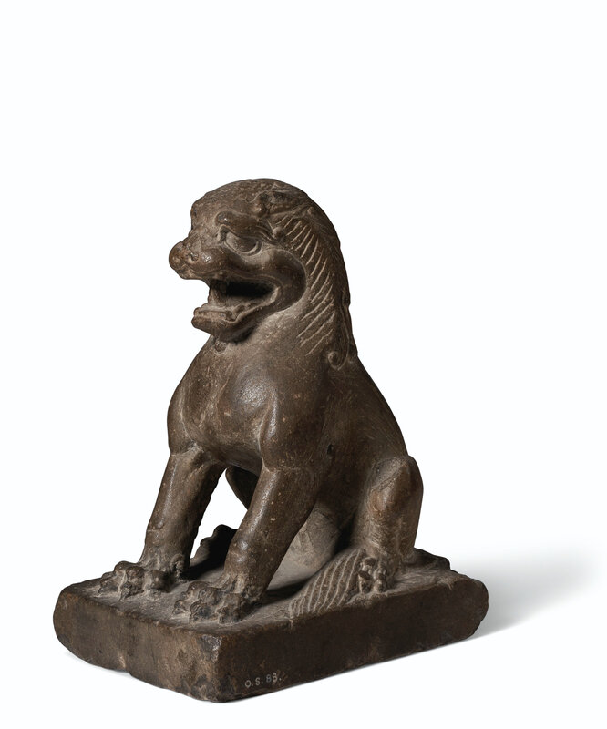 2020_NYR_19039_0907_000(a_limestone_figure_of_a_seated_lion_china_tang_dynasty032415)