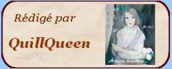 Klik-QuillQueen