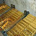Vente rapide d'or brut en quantité en 2021 avec antonio maurice