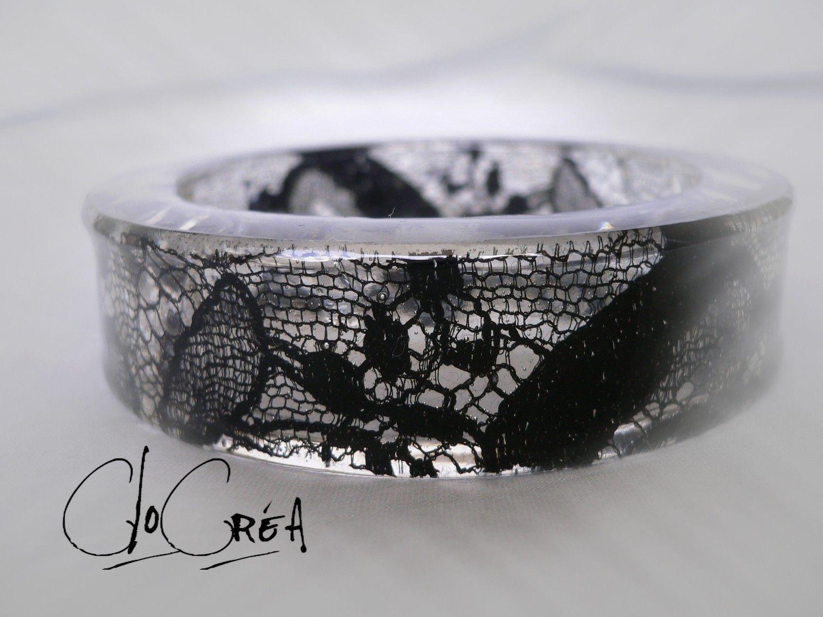 Bracelet LACE 7