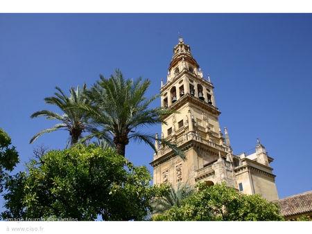 minaret_XXL