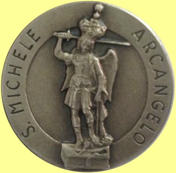 Saint-Michel_2