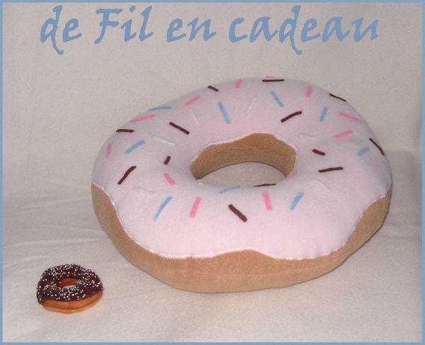 journée donuts2