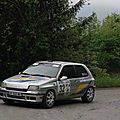 Rally beaufortain (24)