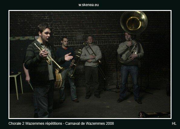 Chorale2Wazemmesrepetitions-CarnavalWazemmes2008-01