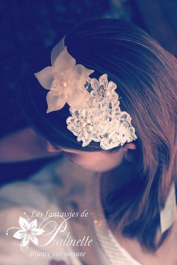 headband-mariage-dentelle-de-calais-aniuta