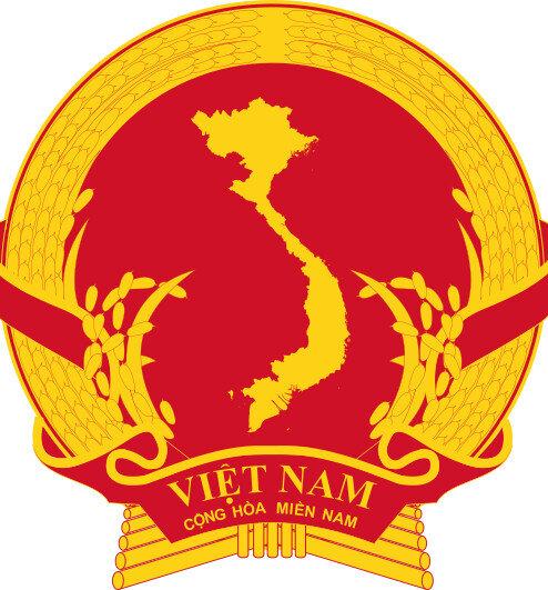 1975-fin de la guerre du Vietnam