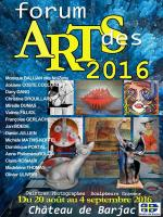 forum_des_arts_barjac2016