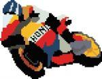 moto06 sans fond grille pt