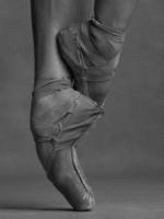 danseuse&aq