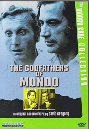 godfathers of mondo