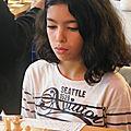 Master varois 2012 (80)