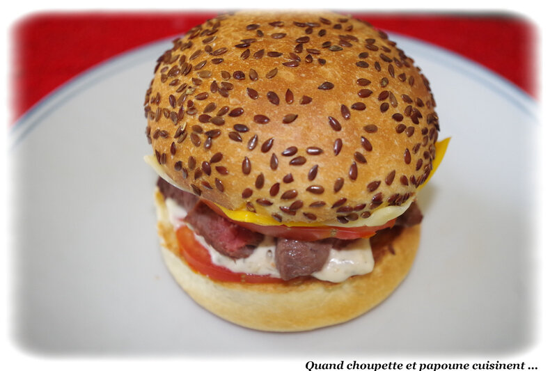 hamburgers minutes-4344