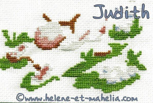 judith DE_salmar15_6