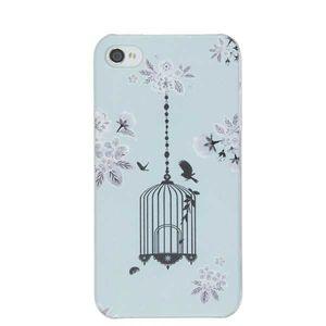 coque-iphone-4-cage