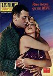 Les_films_pour_vous_France__1960