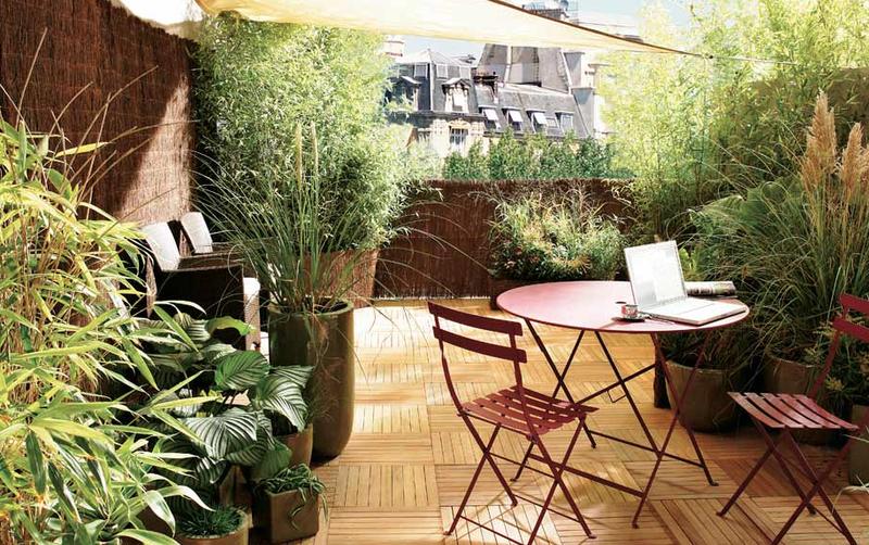 decoration-balcon-palissade-brandes-naturelles-15