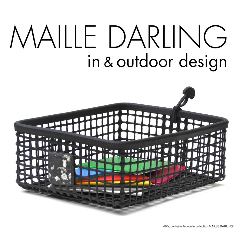 mailledarling-mixy-corbeille-rectangulaire