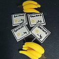 pano banane