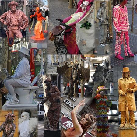 StatuesRamblas_01