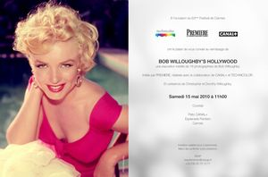 Cannes_Invitation_1024x675