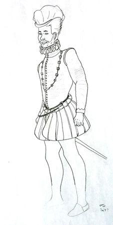 costume_1572