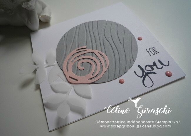 For you -4