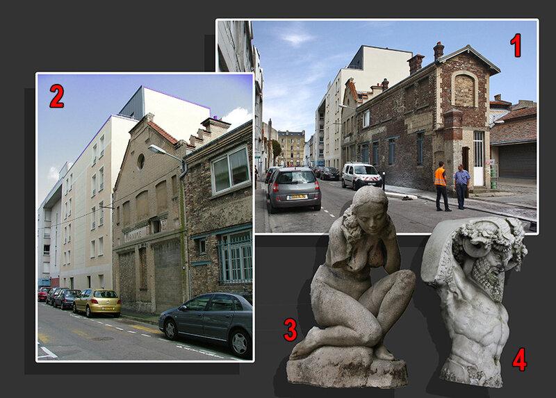 Le Havre Espace Vert France (2)