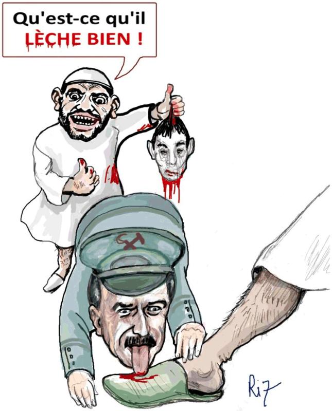 caricature-edwy-plenel_islamo-collabo_leche-babouche_par-ri7