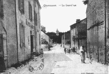 chamesson thierry-21 (7)