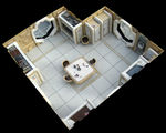 dortoir_kit_alien_miniature_heroclix_nostromo_bostal__6_