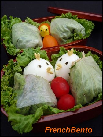 springroll_and_chicks
