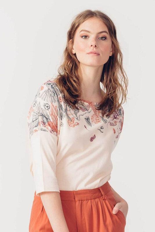 t-shirt-organic-cotton-albizua-skfk-wts00656-11-ofb_1024x1024