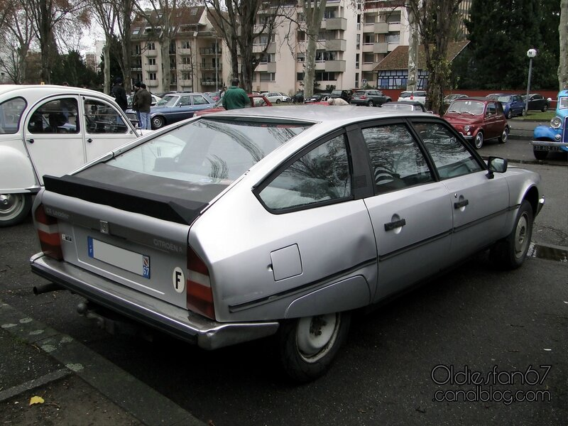 citroen-cx-leader-1984-1985-2