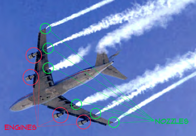 nozzles-on-chemtrail-spraying-plane_400