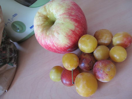 compote_pomme_mirabelles