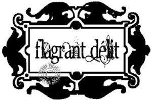 mot_FLAGRANT_DELIT