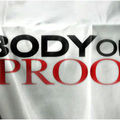 Body of proof [1x01 - pilot ]