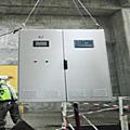 Electricité: des travaux à l'origine des coupures