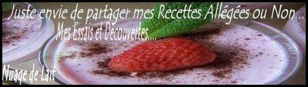 Nuage_de_Lait