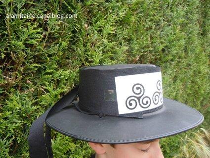 chapeau breton02