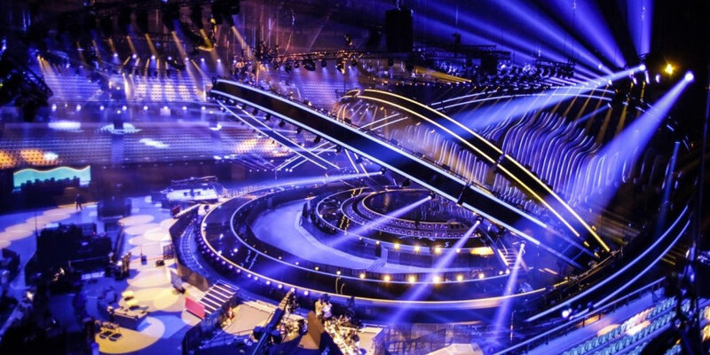 eurovision-2018-stage