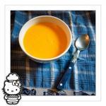 soupes_lancement