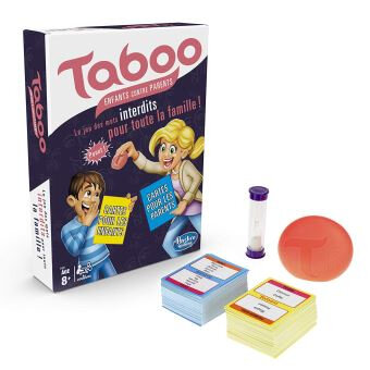 Jeu-d-ambiance-Taboo-Kids-VS-Parents (1)