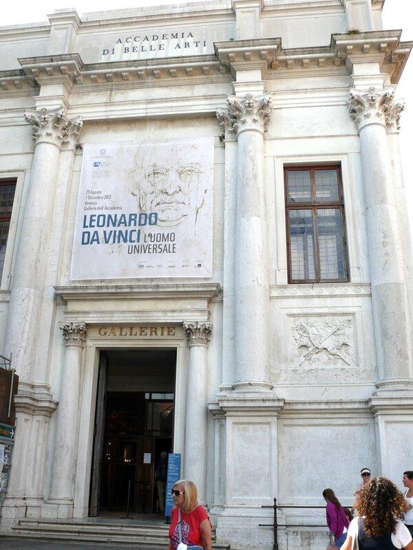 14 09 13 (Venise - Accademia)001