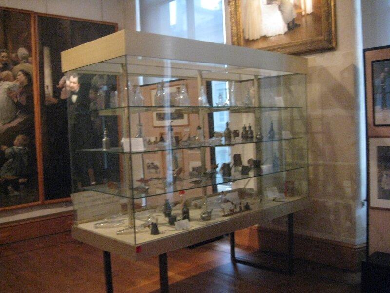 musée de l'assistance publique 070