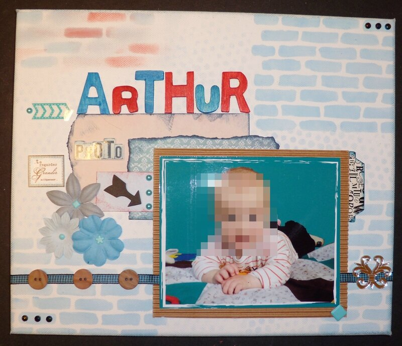 chassis_arthur